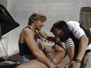 Doggy style fucking movies Europorn tp - full movie
