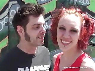 Lds couples sexual comunication Amateur couple film their sexual adventures