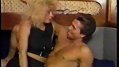 Fast Girls (1986)