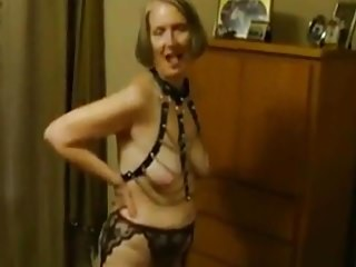 Sue joha talk sex Sue palmer 3 hole fuck slut