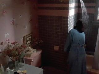 Jill flint naked celebrity - Jill schoelen - the stepfather 1987