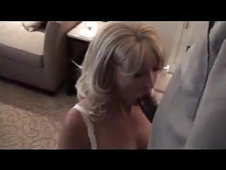 Freewhite women doing dirty porn Trained to do the biding of my bbc