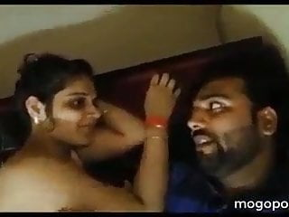 Free honeymoon sex vids Indian couple honeymoon sex