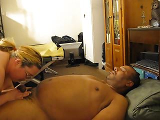 Free naked ex wife Jerome fucking my ex wife
