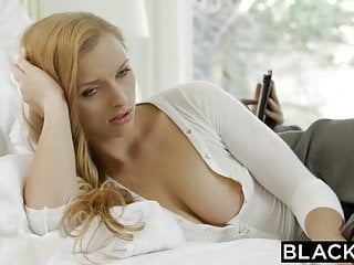 Womens lightweight lingerie - Blacked wife layna landry first interracial threesome