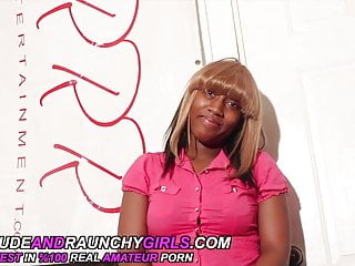 Old pussy black gangbang Real 19yr old ebony amateur fucks two bbc for the first time