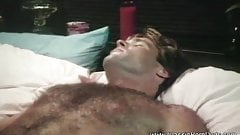 Back When Sex Was Fun with Reverse Cowgirl Position