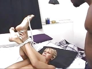 Gross disturbing sex Dont disturb mr marcus when he fucks his white slave