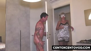 Orgy in Mantua with a chubby young woman and Mrs Paola