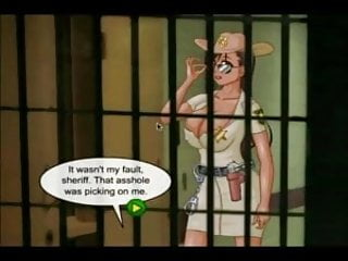 Sex online games cartoon Sex game of a lesbian traveler