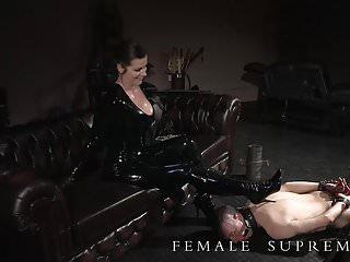 Essex adult affairs swing Drill bill femdom with baroness essex