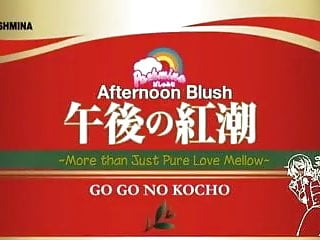 Dicks cumshot streaming xid Stream gogo no kouchou- junai mellow yori episode 1