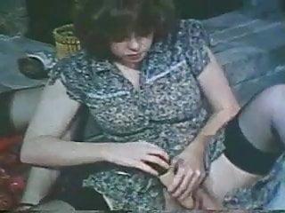 holly mccall vintage hardcore porno