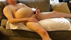 San Francisco Hotel Masturbation