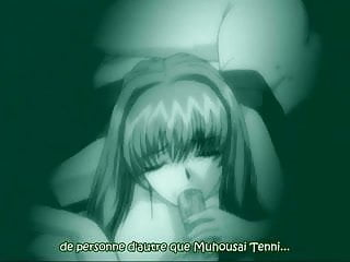 Hentai xxx archive - Samourai xxx 2