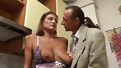 Maman italienne 4