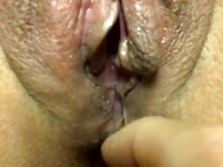 Erotic writing uk Slut squirts and i write her name in her juices