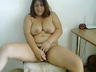 Free show hard fuck girl ass - Bbw webcam free show