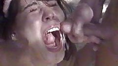 One of the best Cum Shots I've Ever Seen !