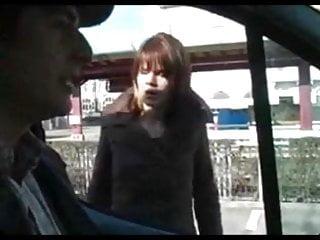 Amateurs gone wil - Jasmin bretzigheimer - sex in wil