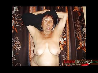 Arms girl hairy pic - Latinagranny hairy chubby grandma pics compilation