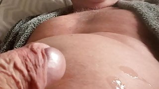 Tribute to erika69tv part 2 with cumshot