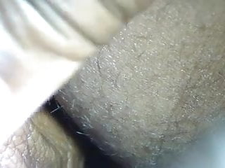 Pink hole titty fuck Inside wifes pink hole part 3