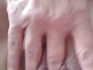 Granny sucking pussy 1 Wett pussy 1