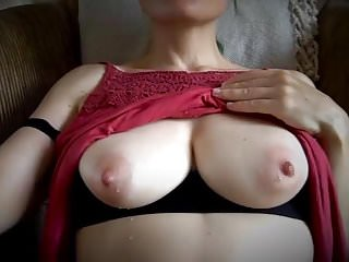Surgery big breast lovers com Breast lovers dream- miss has puffy nipples
