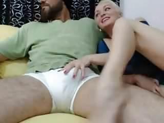 Amateur couples porr Amateur couples, pro performance 1