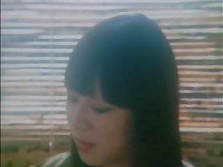Asian mistress suki - Suki yoo vintage
