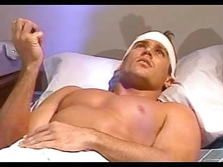 Mark davis adult performer blog - Mark davis - brain surgeon 1993