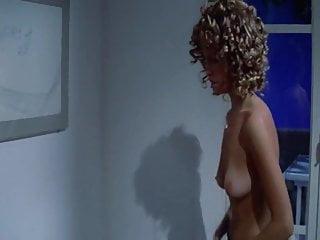 Zuleikha robinson nude rome Sydne rome nude