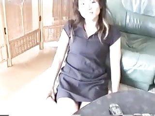 Minimovies of sex Japanese video 440 wife of sex
