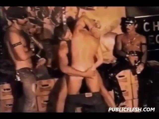 Nude Porn Pics Bisexual porn torrents