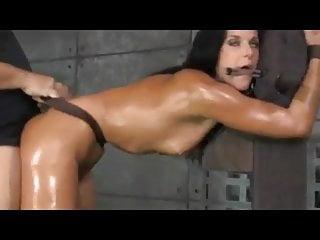 Cock sucking sex stories The best pmv of crazybitch71 - bdsm love story 14