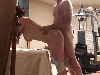 Daily sport escort phone numbers Young lady fucked by a grandpa
