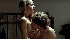 Alba Ribas Nude Sex Scene In Diario De Una Ninfomana Movie