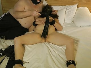 Cunt whipping clips - Cunt whipping