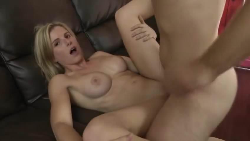Free Porn Movies Mom