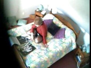 Masturbation hidden camera Hidden camera masturbation