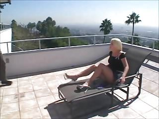 Missy fucking Hot young ashley and missy gets tight holes fucked