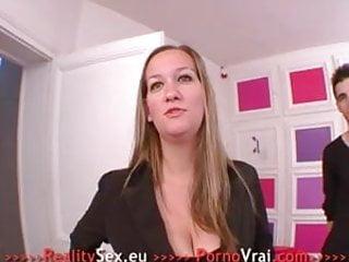 Amateuer cumshots and facials Orgasme intense pour une salope a gros seins french amateu