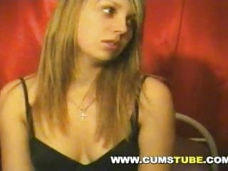 Hot pink college pussy Hot pink teen pussy on webcam