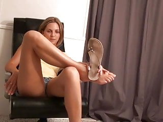 Self blowjob give - Toe self licking..bj..facial -bymn
