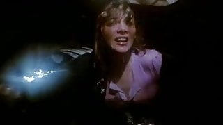 Kim Cattrall - Big Trouble in Little China