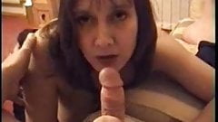 kate loves to give head