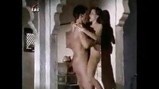 Kamasutra – a sex life