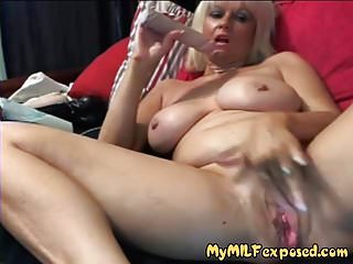 Ltwo amateur wives feek My milf exposed sex starved amateur wives pose on camera