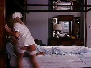 Celestion vintage 30 8 ohms - Nurse celeste sex with patients son while he watches